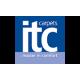 Контрактный ковролин ITC