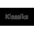 Паркетная доска Non-brand Klassika