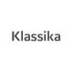 Паркетная доска Klassika by Tarkett коллекция Klassika
