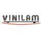 ПВХ плитка Vinillam