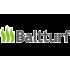 Грязезащитные покрытия Балттурф