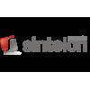 Контрактный ковролин Sintelon RS