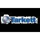 Гетерогенные ПВХ покрытия Tarkett