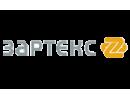Ковролин Зартекс