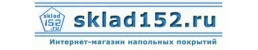 sklad152